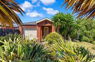 Picture of 48 Cover Drive, Sunbury VIC 3429