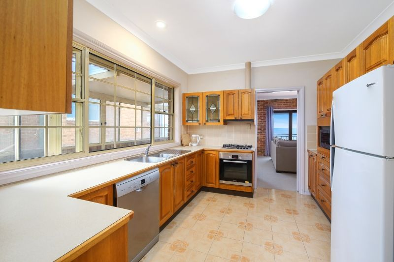 30 Tramway Road, North Avoca NSW 2260, Image 2