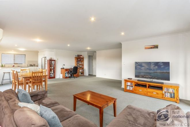 Picture of 2/34 Clare Street, GOONELLABAH NSW 2480