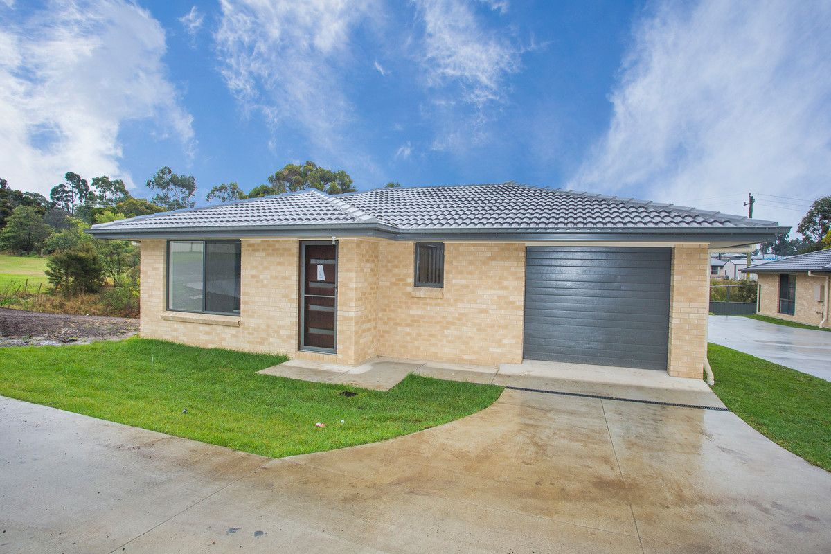 71A Kline Street, Weston NSW 2326, Image 0