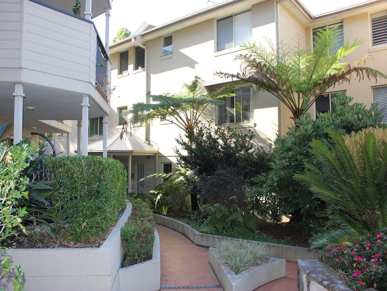 4/84 Glencoe Street, Sutherland NSW 2232, Image 0