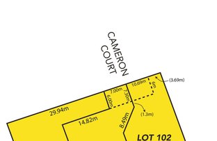 Picture of L100-102 27 Poltong Crescent, Encounter Bay SA 5211