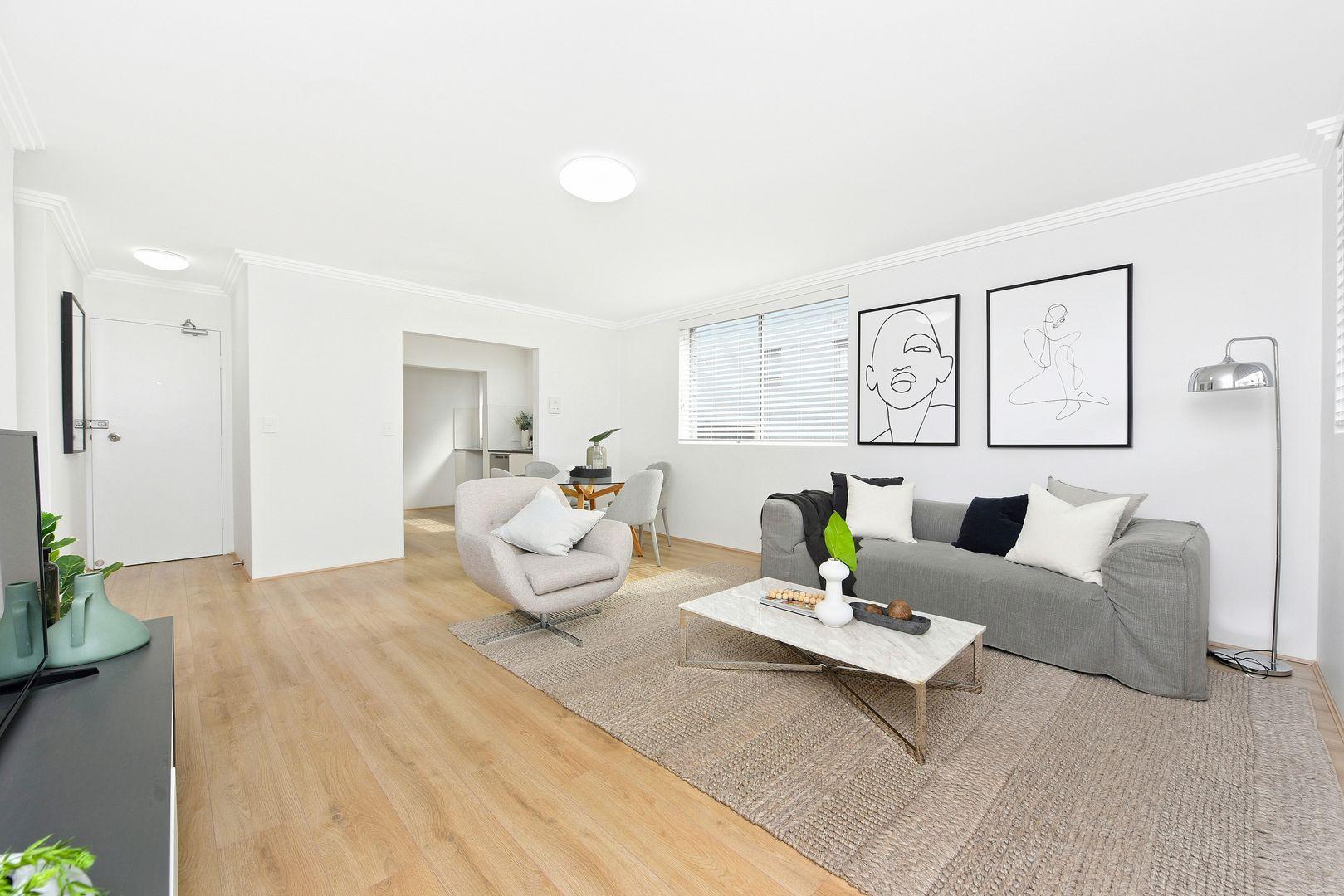 20 Rhodes Street, Hillsdale NSW 2036, Image 2
