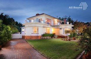Picture of 717 Jones Street, Albury NSW 2640