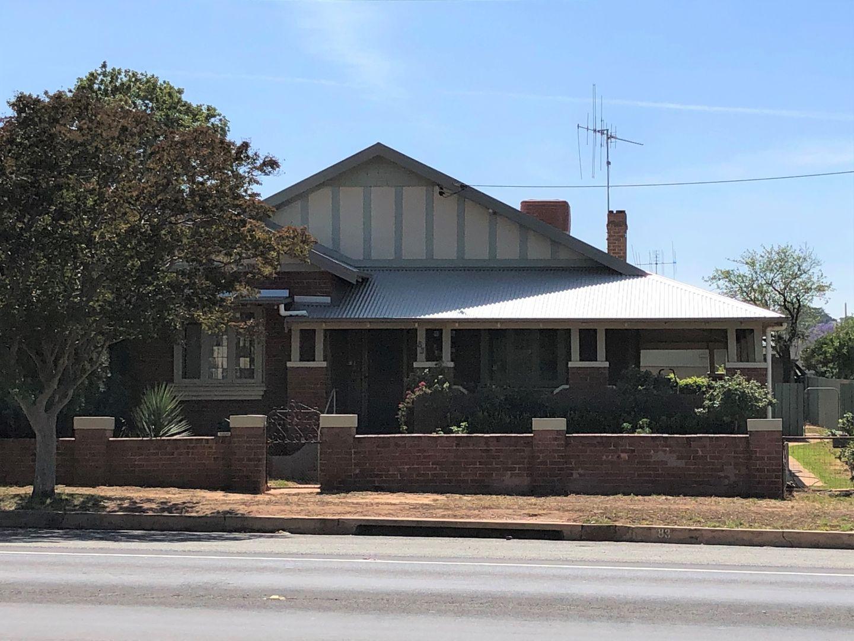 83 Bogan Street, Parkes NSW 2870, Image 0