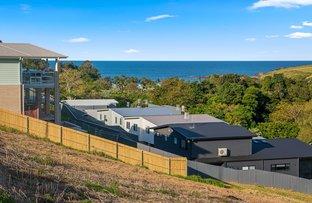 Picture of 13 Surfleet Place, Kiama NSW 2533