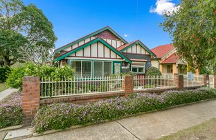 Picture of 140 President Avenue, Brighton Le Sands NSW 2216