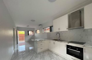 Picture of 294A Polding St, Smithfield NSW 2164