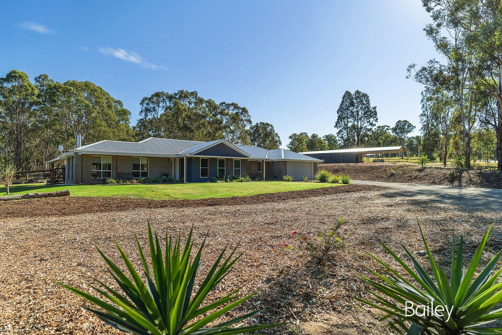 227 Robertson Circuit, Singleton NSW 2330, Image 0