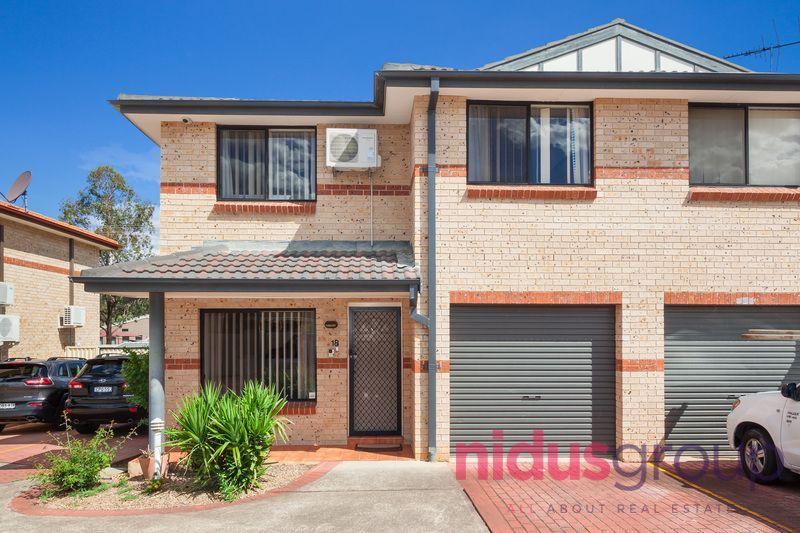 18/78 Methven Street, Mount Druitt NSW 2770, Image 1