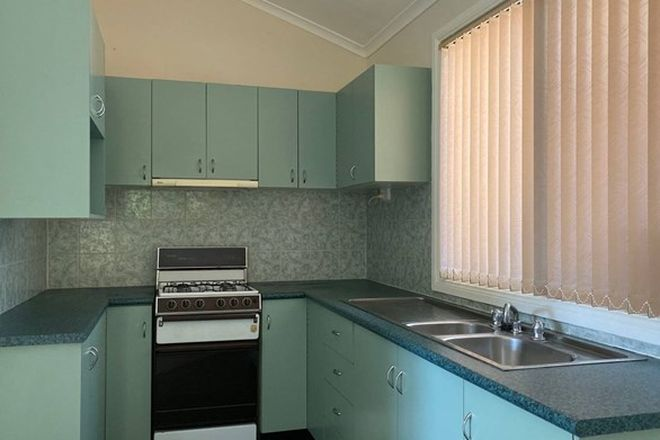 Picture of 7A Zillah St, MERRYLANDS WEST NSW 2160
