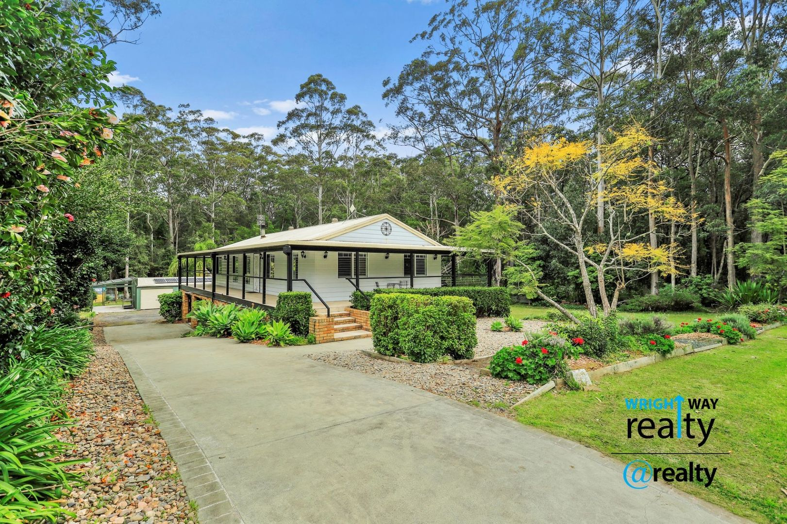 37 William Bryce Road, Tomerong NSW 2540, Image 0