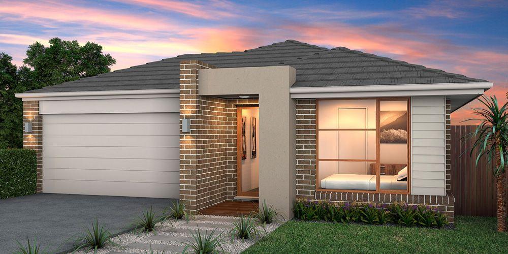 Lot 10 Luke Rd, Euston NSW 2737, Image 0