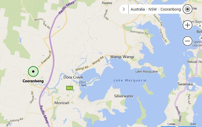 Cooranbong NSW 2265, Image 1