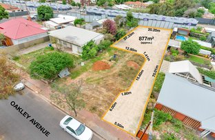 Picture of 3a Oakley Avenue, Forestville SA 5035