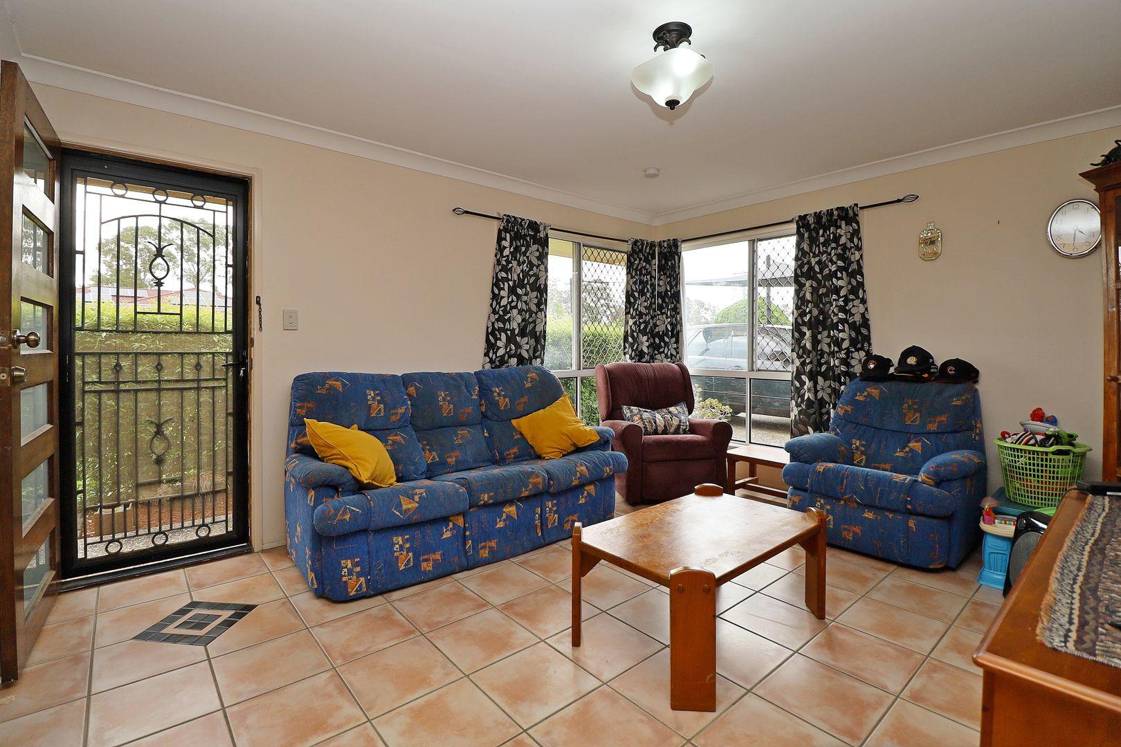 11 Farrer Court, Morayfield QLD 4506, Image 1