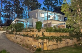 Picture of 39 Cityview Place, Moggill QLD 4070
