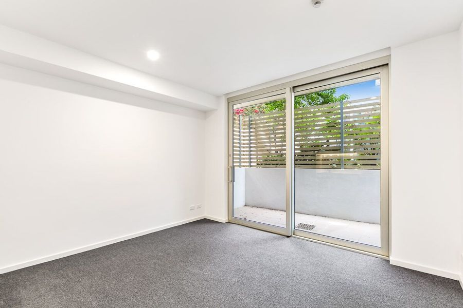 1/8 Baldwin Street, Erskineville NSW 2043, Image 1