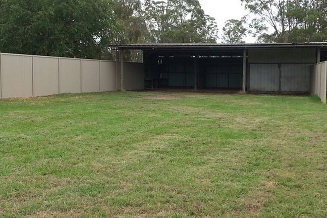 Picture of 1540a The Northern Road, BRINGELLY NSW 2556