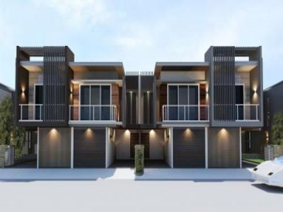 Merrimac QLD 4226, Image 0