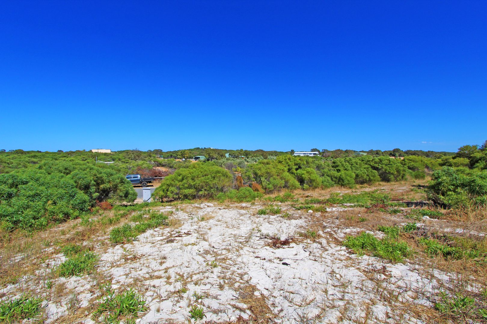 Lot 107 Homestead Loop, Jurien Bay WA 6516, Image 0