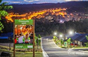 Picture of The Rise Hallett Road, Littlehampton SA 5250