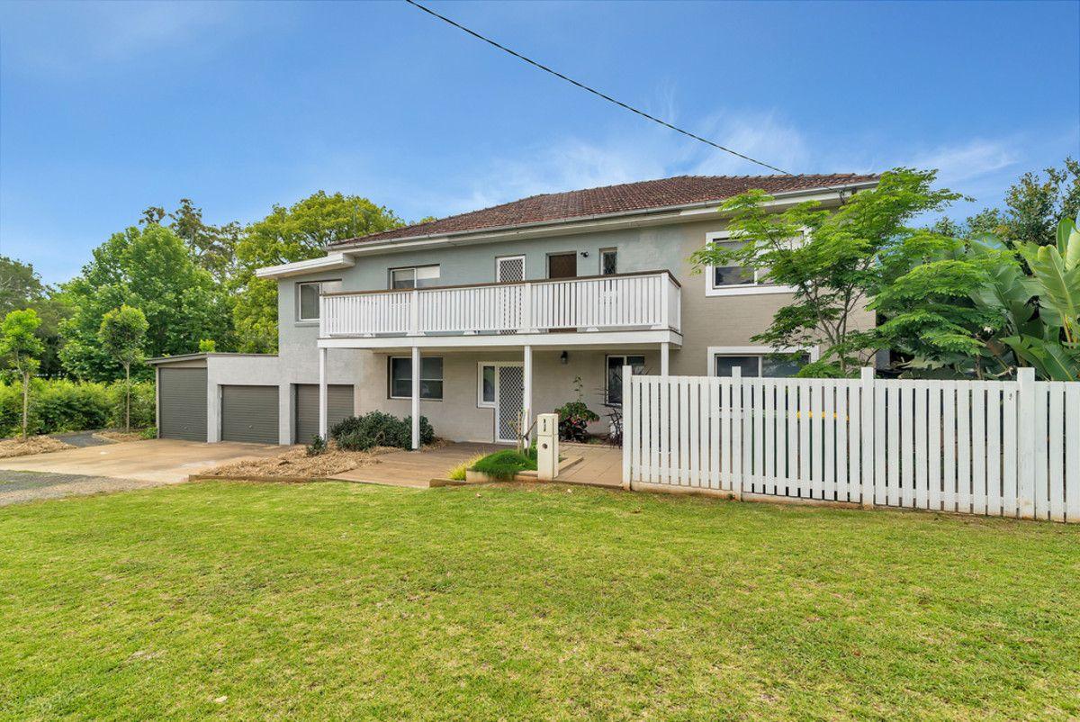15 Bruce Street, East Toowoomba QLD 4350, Image 1
