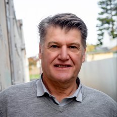 Sam Carter, Sales representative