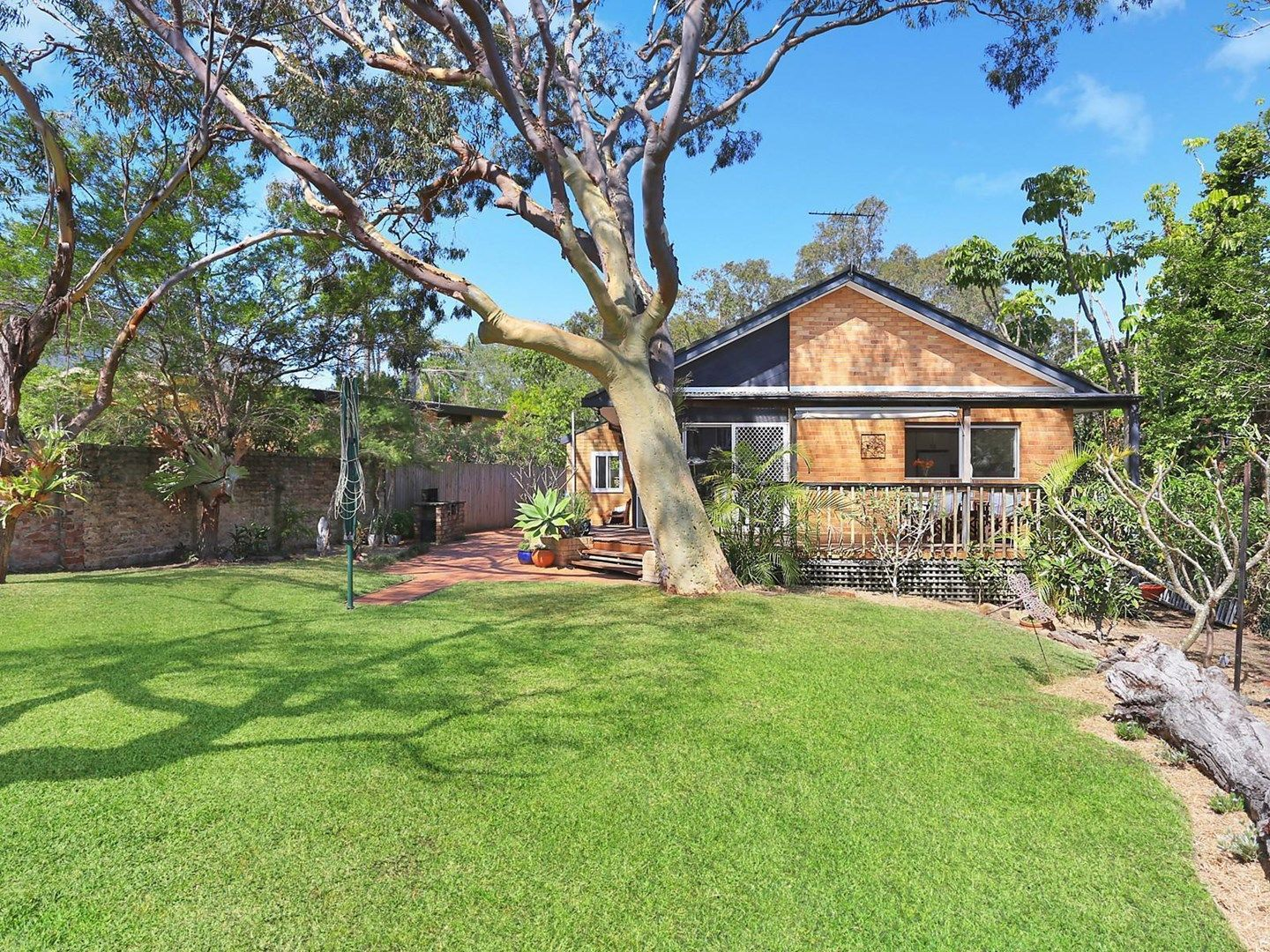 27 Allawah Avenue, Elanora Heights NSW 2101, Image 0