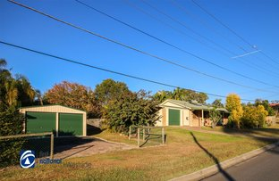 Picture of 14 Susan Street, Redbank Plains QLD 4301