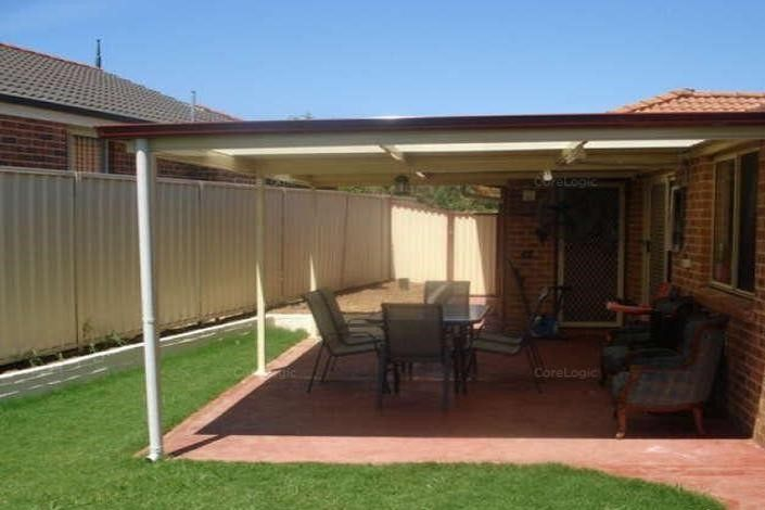 42 Magpie Road, Green Valley NSW 2168, Image 4
