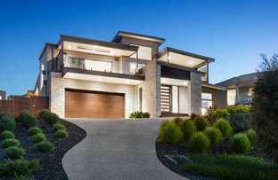 Picture of 2 The Heads, Mount Martha VIC 3934