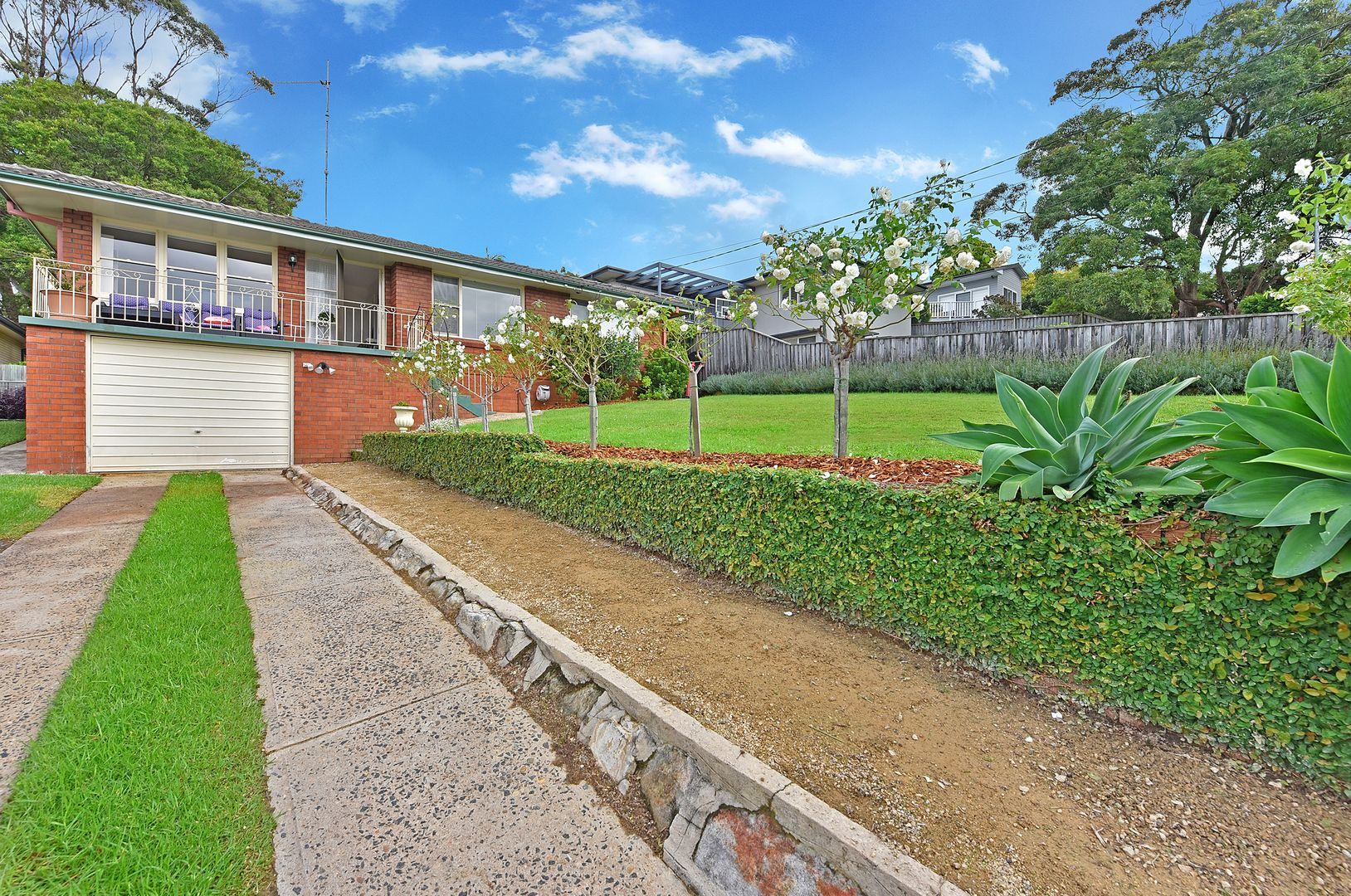 37 Dareen Street, Beacon Hill NSW 2100, Image 0