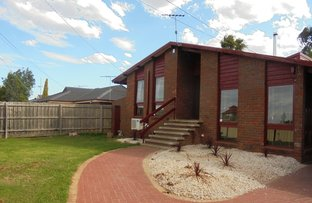 Picture of 28 Lachlan Road, Melton South VIC 3338