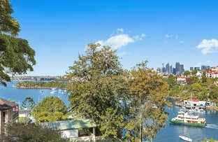 Picture of 5/6A McLeod Street, Mosman NSW 2088