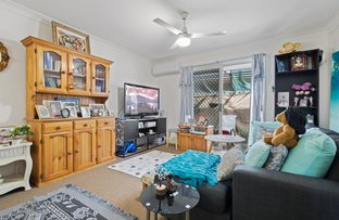 Picture of 11/71 Stanley Street, Brendale QLD 4500