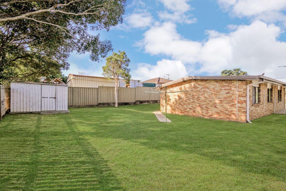 43 Sheaves Road, Kallangur QLD 4503, Image 1