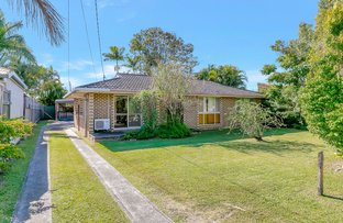Picture of 6 Mamala Street, Birkdale QLD 4159