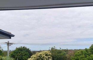 Picture of 19 Wattle Street, Kallangur QLD 4503