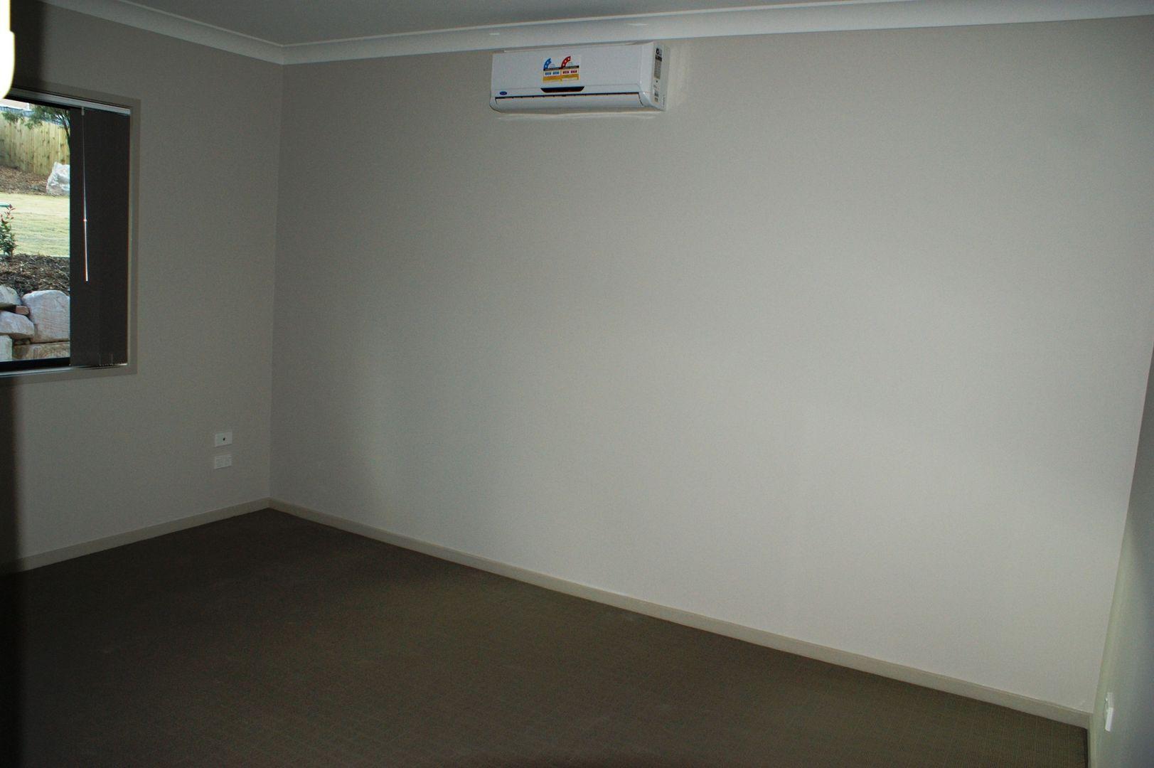 10 Andrews Drive, Gatton QLD 4343, Image 1