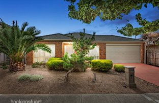 Picture of 8 Glenview Street, Roxburgh Park VIC 3064