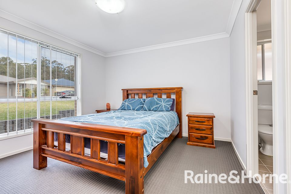 21 Ginkers Way, Cooranbong NSW 2265, Image 1