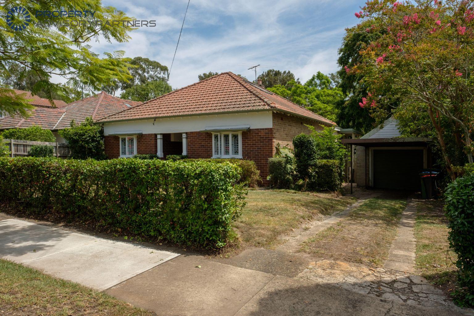 46 Moore Street, Roseville NSW 2069, Image 1