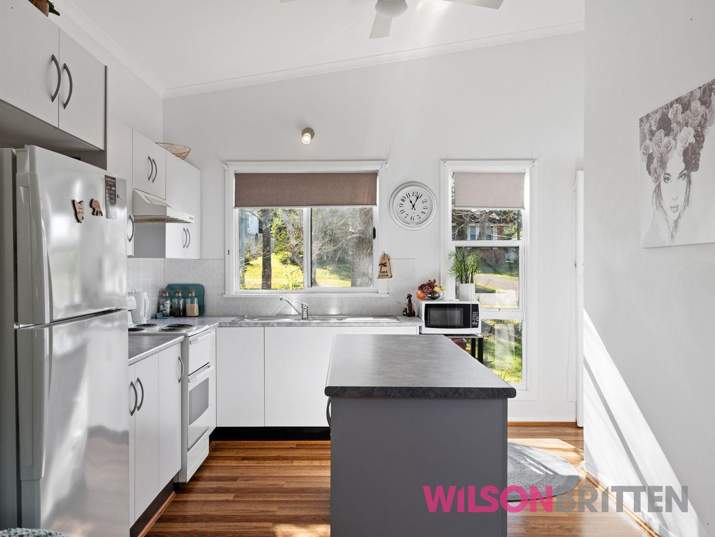 373a Newport Road, Cooranbong NSW 2265, Image 0
