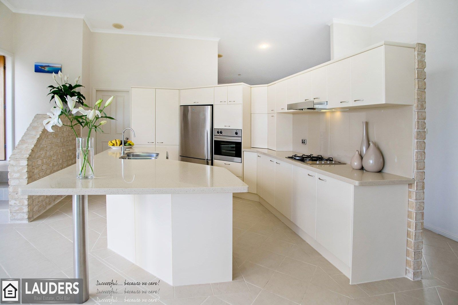 16 Corkwood Street, Old Bar NSW 2430, Image 1