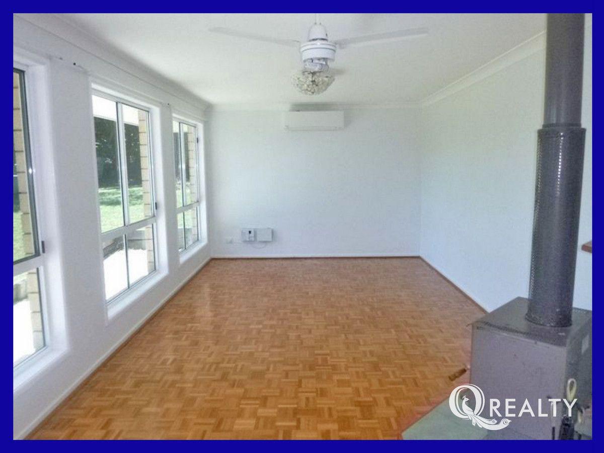 48 Halletts Road, Redbank Plains QLD 4301, Image 1