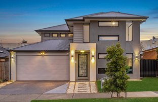 Picture of 121 Soldiers Road, Berwick VIC 3806