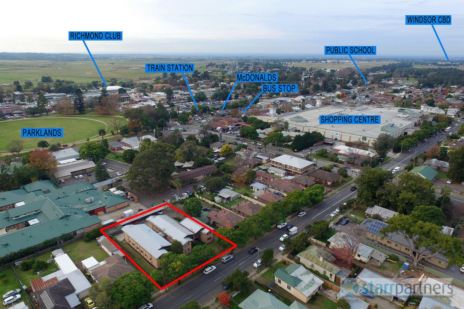95 Lennox Street, Richmond NSW 2753, Image 0