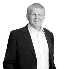 Brent Morfesse, Sales Executive