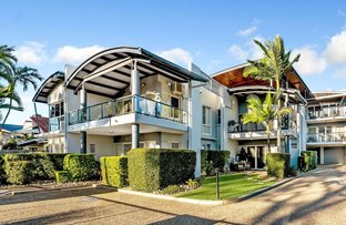 Picture of 2/42 Oyster Point Esplanade, Scarborough QLD 4020
